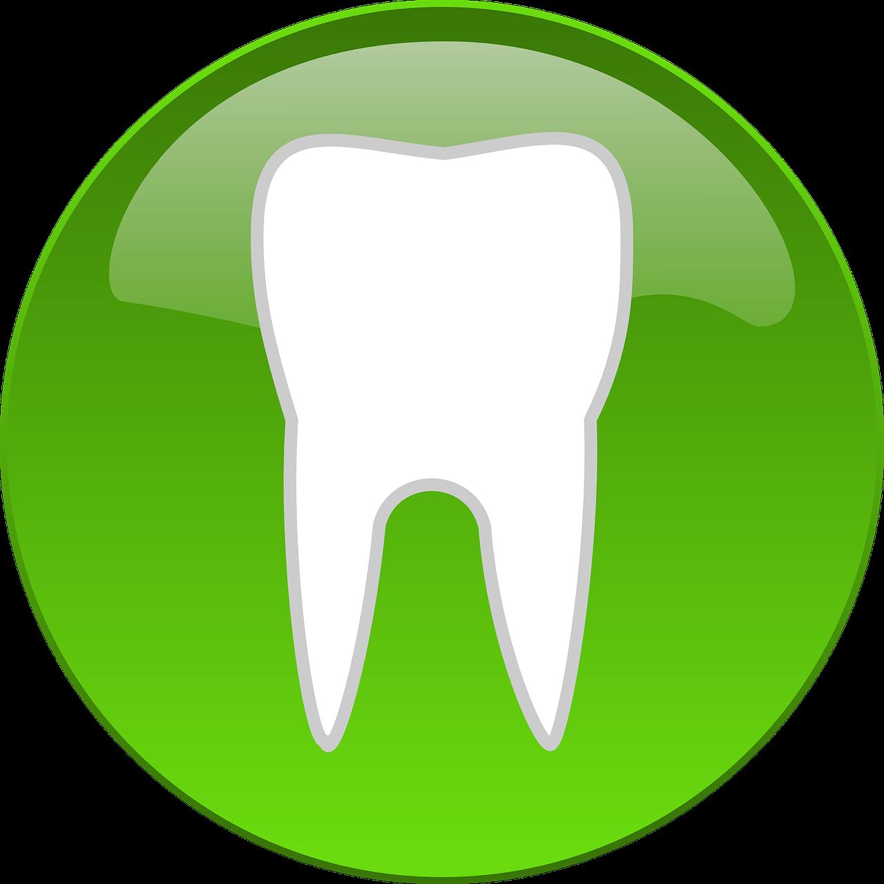 שן מושתלת
