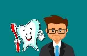 מומחה שיניים
