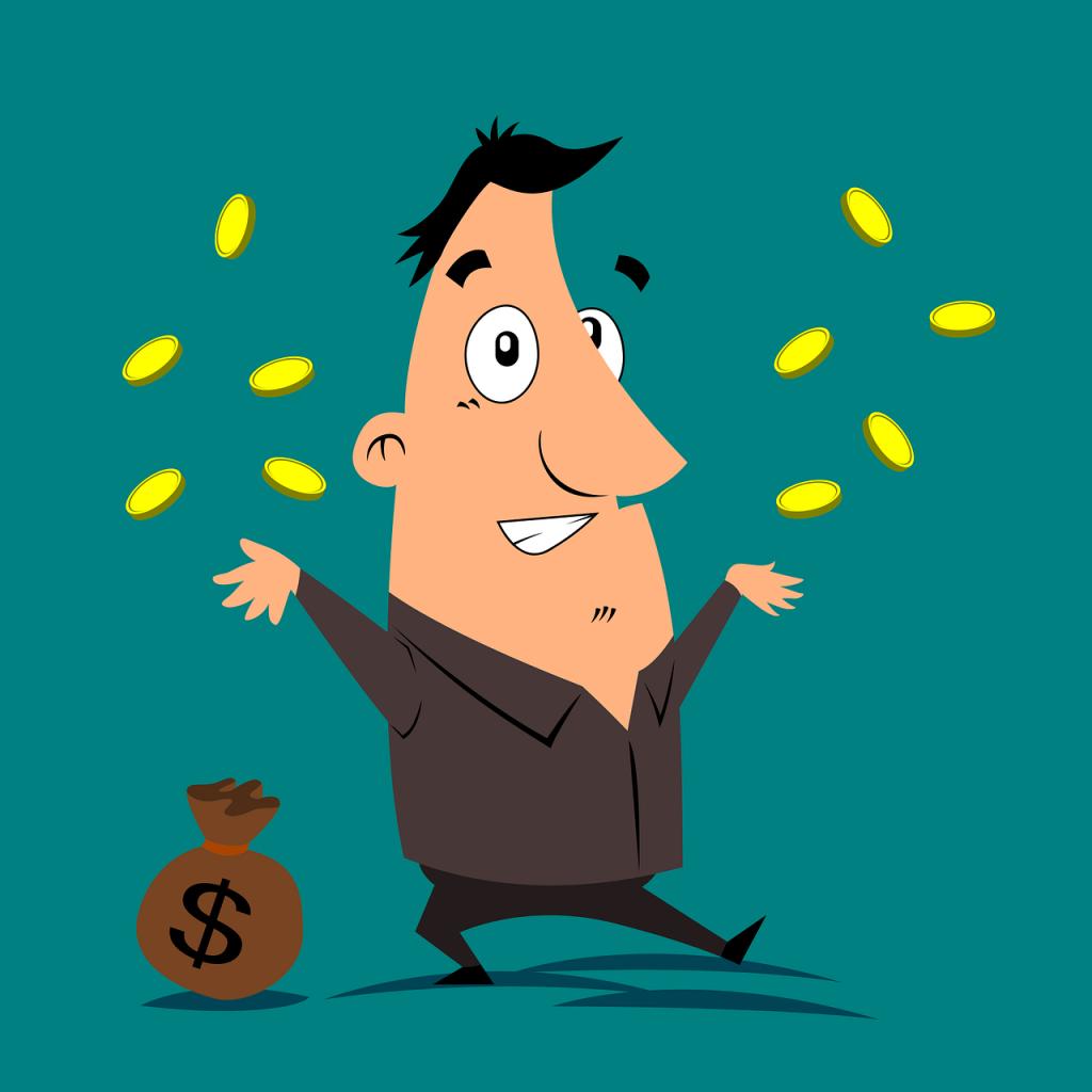 לווי משפטי במהלך גילוי הכספים שלכם