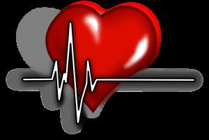 דופק של לב