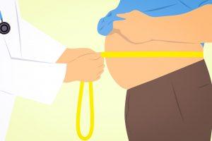 מדידת שומן