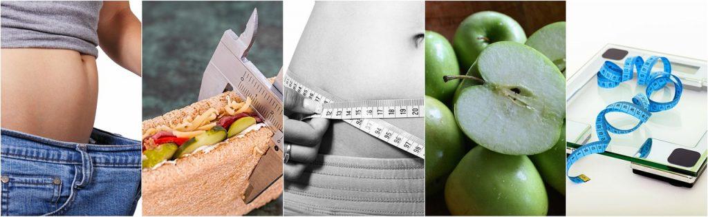 תהליך הורדה במשקל